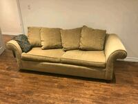 Sofa bed Newmarket, L3Y 9E3