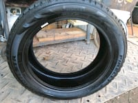 """2 ,20"""" tires in great shape"""