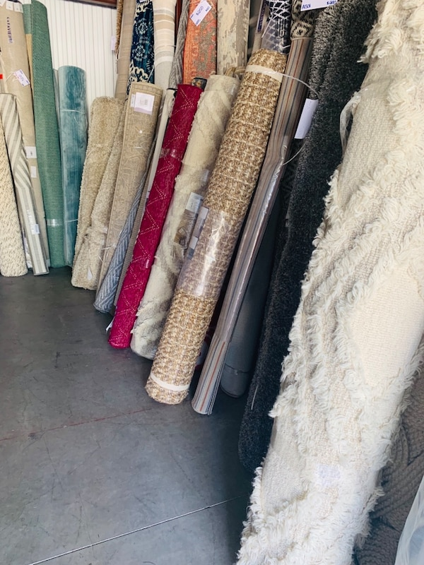 AREA RUG CLEARANCE EVENT -This Weekend! Save up to 75% Off Retail Prices! 647fab8e-0ea6-4f14-ba0e-505be7e74d6b