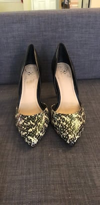 Vince Camuto Shoes (7.5) Alexandria, 22305