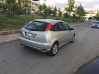 Ford - Focus - 2000 Pursaklar, 06145