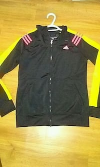 Adidas sweater Winnipeg, R2V 3G5