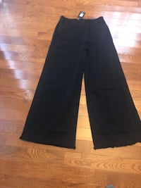 Black flare jeans size 11 Waldorf, 20601