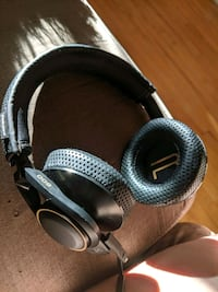 Casque *Micro* Gamming  Laval, H7T