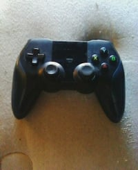 Bluetooth controller can be used on anything