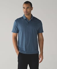 Lululemon Core Polo  Burnaby, V5G 1W9