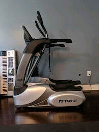 Elliptical Machine - workout at home Hyattsville, 20785