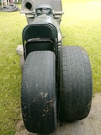 Tires  Smiths Station