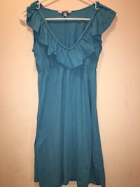 Dress Size:Small  Winchester, 22602