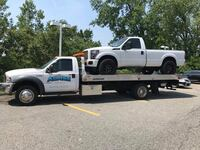 24 Hour Towing Cash Paid For Cars and Trucks Bergen And Passaic Co New Milford