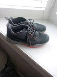 Nike Trainers  Toronto, M1H 1L6