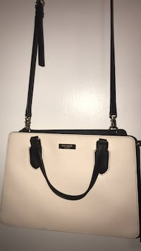 Kate spade New Bag!! Arlington, 22207