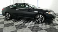 Honda Accord Coupe 2016 Derby