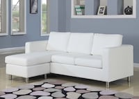 Beautiful brand new sectional delivery available  Great Neck, 11023