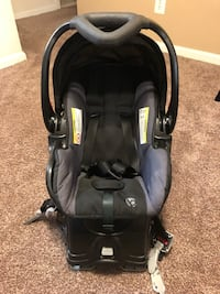Infant Car Seat Lanham, 20706