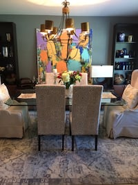 Interior Design packages acailable Myrtle Beach, 29588
