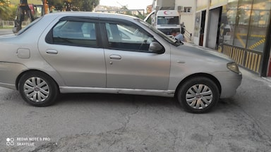 2006 Fiat ALBEA 1.4 FIRE ACTIVE 333a7be2-4af6-4746-bfb7-194a96aa2b6f