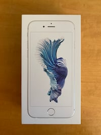 iPhone 6s (16gb/T-Mobile) Bethesda, 20814
