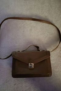 Forever21 purse, never used Brampton, L6X 0S2