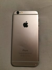 UNLOCKED iPhone 6 (Read Description) Toronto, M3N 2W9