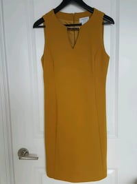 Carmen Marc valvo woman's dress Mississauga, L5R 1P8