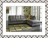 Ashley Sectional Brand New High Quality  Catonsville, 21228