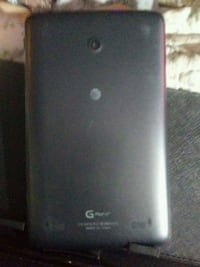 black Sony Xperia android smartphone Austin, 78745