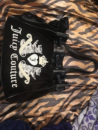 Juicy Couture Purse Calgary, T2A 3C9