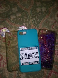 Iphone covers Mission, 78574