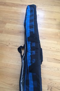Dakine padded ski bag Washington, 20005