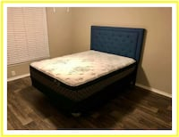Full Mattress Set Manassas