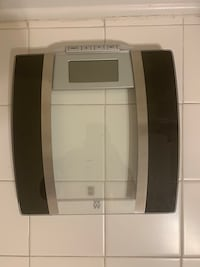 Digital Scale for 10$ Hyattsville, 20782