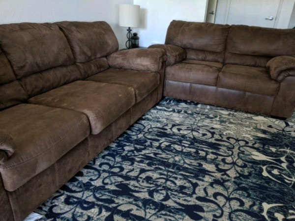 Fabulous Jc Penney Sofa And Loveseat Beutiful Home Inspiration Ommitmahrainfo