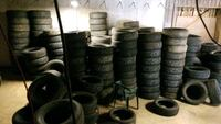 Used tires Youngstown