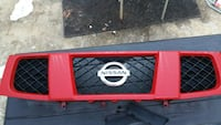 Front Truck Grille Wetumpka, 36092