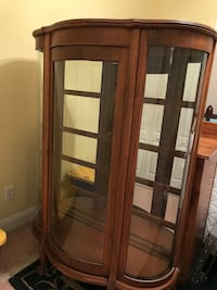 Antique Cabinet  Orlando, 32836