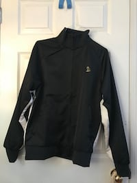 Medium OVO top tracksuit Toronto, M6L 3E9