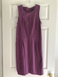 Banana Republic dress Fairfax, 22033
