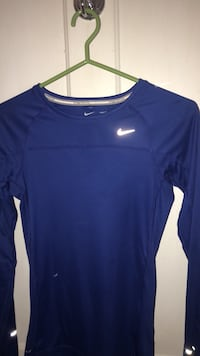 Nike Running Dry-fit XS Smith-Ennismore-Lakefield, K0L