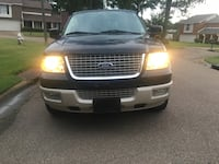 Ford - Expedition - 2005 Brandon
