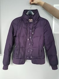 Original Juicy Couture Jacket Saskatoon, S7W