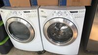 Washer/dryer Orangevale, 95662