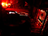 Gaming pc Ankara, 06450
