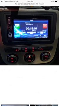 Car audio installations  Phoenix