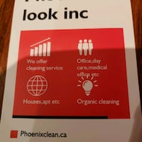 House cleaning Vaughan