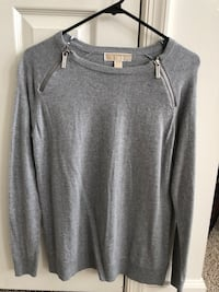 Authentic Michael Kors women's size Medium Sweater Gainesville