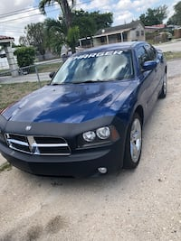 Dodge - Charger - 2010 Miami, 33147