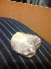 Amethyst Rock Minneapolis, 55429