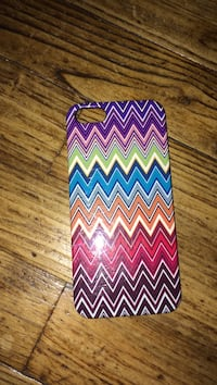 Coque iphone 5/5s/se. Saint-Nazaire, 44600