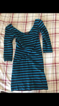 Bebe dress, size small. Good condition . Bakersfield, 93311